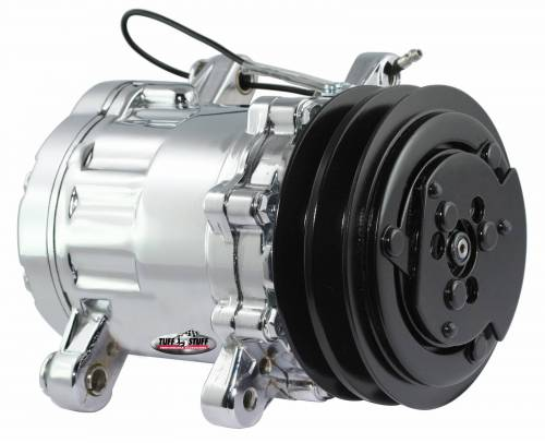 Air Conditioning Compressor - Universal