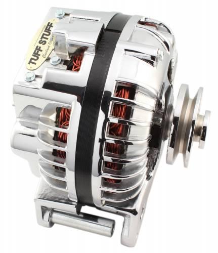 F174731506 alternator tuff stuff winch wiring diagram at webbmarketing.co
