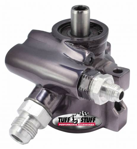 Power Steering Pumps - Type II - Universal