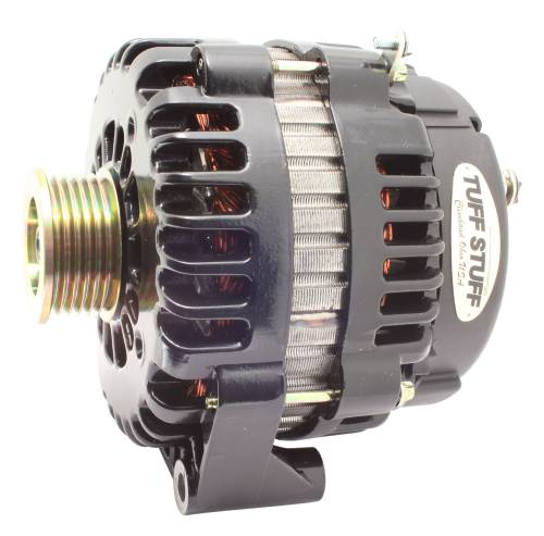 Alternators - 1999-2007 (AD244) GM Alternators