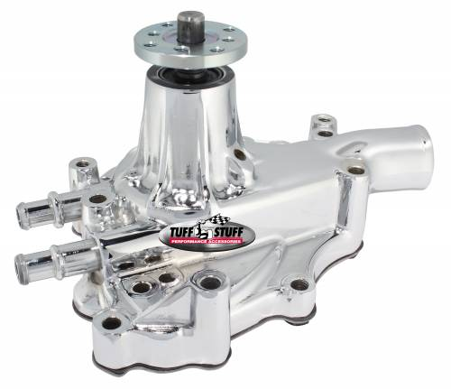 Ford Water Pumps