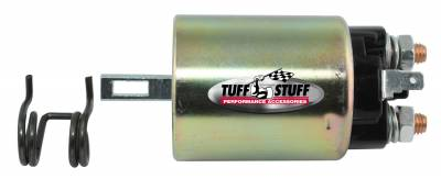 Tuff Stuff Performance - Starter Solenoid For Starter PN[6584] 7584G