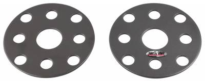 Tuff Stuff Performance - Water Pump Shim 1/16 in. Thick 2 Per Pack For Water Pump PN[1449/1461] 7620