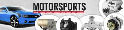 Shop Motorsport Parts