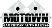 Motown Autoparts