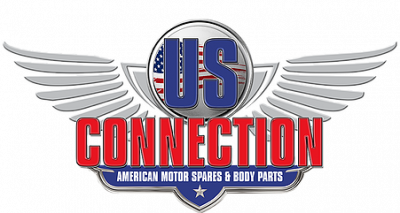 US Connection