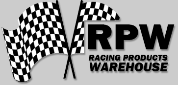RACING PRODUCTS WAREHOUSE