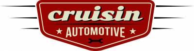 CRUISIN AUTOMOTIVE