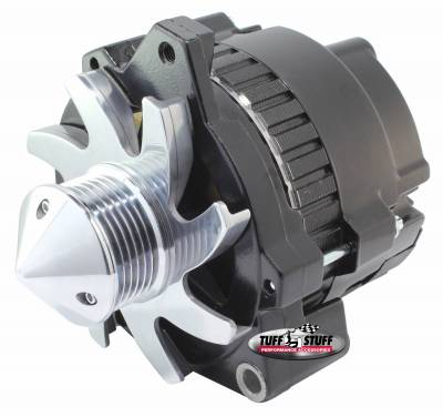 General Motors - Alternators - 1987-1994 (CS130) GM Alternators