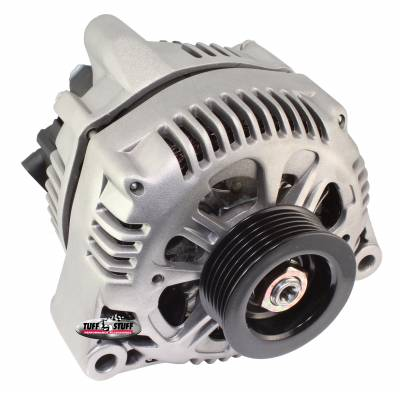 General Motors - Alternators - 1997-2004 (Valeo) GM Alternators