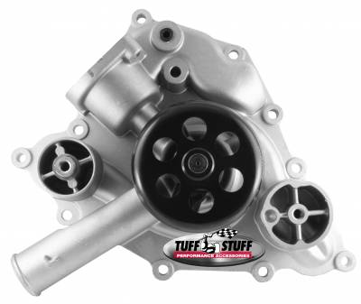 Chrysler - Water Pumps - Chrysler Hemi Water Pumps