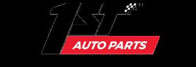 1st Auto Parts